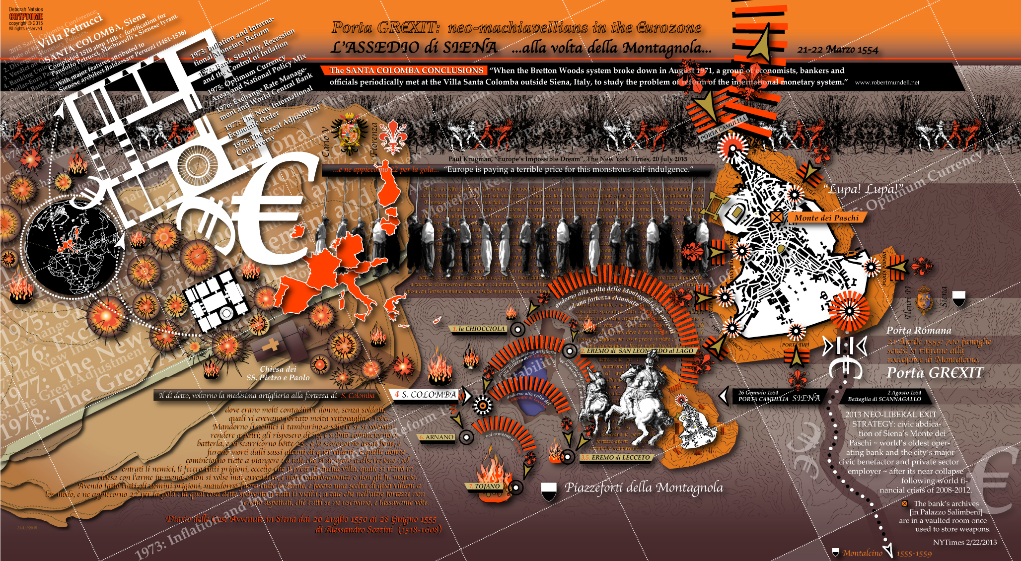 Cryptome 2016 1996 grxit neo machiavellians in the eurozone april 13 fandeluxe Choice Image